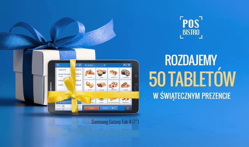 BLOG POSbistro - oprogramowanie dla restauracji