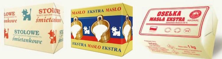 masmal.com.pl